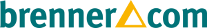 logo_rgb